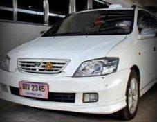 ขายรถ TOYOTA GAIA ที่ กรุงเทพมหานคร