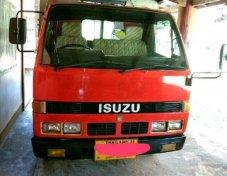 ขายรถ ISUZU รุ่นอื่นๆ ที่ อุบลราชธานี