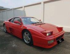 FERRARI Ferrari 348 1992 สภาพดี