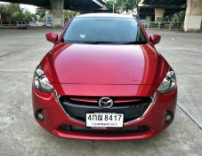 2015 MAZDA21.5 XD Sports High Plus