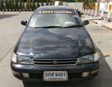 ขายรถ TOYOTA Caldina ที่ กรุงเทพมหานคร