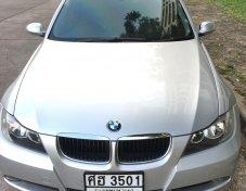 BMW Series 3 320i  2005