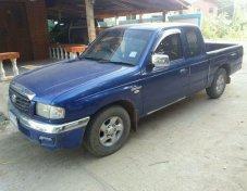 ขายรถ MAZDA B2500 ที่ เพชรบูรณ์
