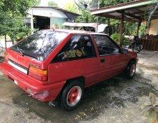 ขายรถ MITSUBISHI CHAMP ที่ สิงห์บุรี