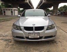 BMW 320i ปี 2010