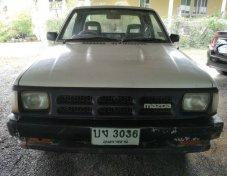 MAZDA B2500 1992 สภาพดี