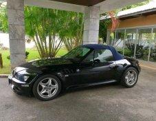 1998 BMW Z3 สภาพดี