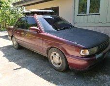 ขายรถ NISSAN Sentra ที่ ปทุมธานี