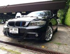 2011 BMW SERIES 3 รับประกันใช้ดี