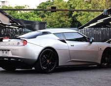 Lotus Evora 3.5 V6 MT 6 speed ปี2011