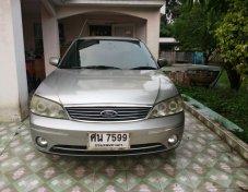 ขายรถ FORD Laser ที่ นนทบุรี