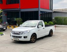 2016 ISUZU SPARK EX 2.5 TURBO POWER