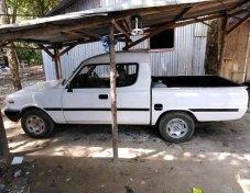 ขายรถ MAZDA 121 ที่ ภูเก็ต