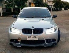 2006 BMW 320i SE