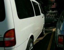 ขายรถ KIA Pregio ที่ กรุงเทพมหานคร