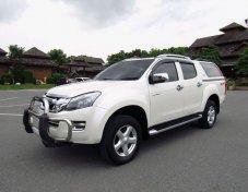 ขายรถ ISUZU V-CROSS ที่ กรุงเทพมหานคร