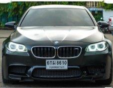 ขายด่วน! BMW M5 รถเก๋ง 4 ประตู ที่ กรุงเทพมหานคร