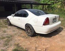 ขายรถ HONDA Prelude ที่ ราชบุรี