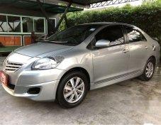 ขายรถ TOYOTA VIOS J 2011 ราคาดี