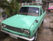 ขายรถ MAZDA Familia ที่ เชียงใหม่
