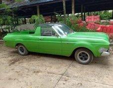 ขายรถ FORD FALCON ที่ สระบุรี