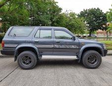 1995 Toyota 4RUNNER suv