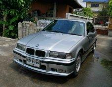 BMW 325i e36 2JZ-GE auto 1993