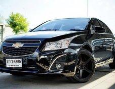 ขายรถ CHEVROLET Cruze LS 2015 ราคาดี