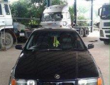 ขายรถ BMW M3 ที่ ปราจีนบุรี