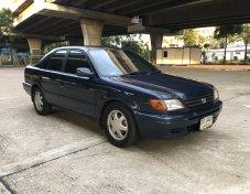 Toyota SOLUNA 1.5GLi 1999