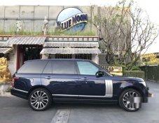 ขายด่วน! LAND ROVER Range Rover suv ที่ กรุงเทพมหานคร