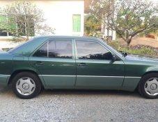 MERCEDES-BENZ E220 1994 สภาพดี