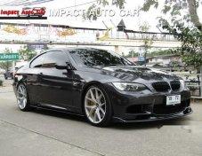ขายรถ BMW 325Ci SE 2008 ราคาดี