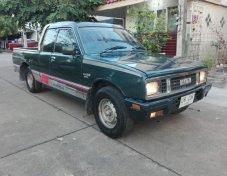 ขายรถ ISUZU KB ปี 84-90 ที่ ขอนแก่น