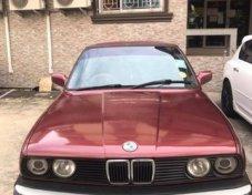 ขายรถ BMW รุ่นอื่นๆ ที่ เชียงใหม่