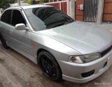 1996 Mitsubishi Lancer 1.8 AT