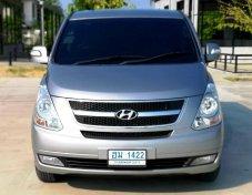 2012 Hyundai H-1