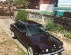 ขายรถ BMW Classic-Car ที่ พระนครศรีอยุธยา