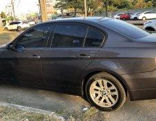 BMW SERIES 3 ปี 2008