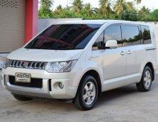 MITSUBISHI DELICA 2015 wagon ราคาถูก