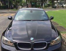 ขายรถ BMW SERIES 3 ที่ กรุงเทพมหานคร