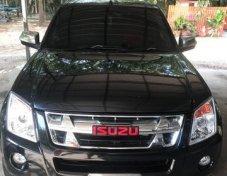 ขายรถ ISUZU HI-LANDER ที่ สระบุรี