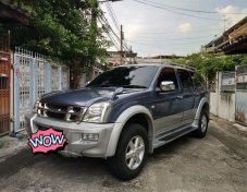 2003 ISUZU Adventure Master สภาพดี