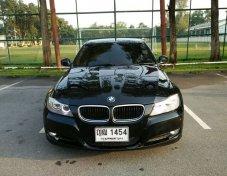 ขายรถ BMW SERIES 3 ที่ ลพบุรี