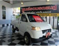 ขายรถ SUZUKI Carry Mini Truck 2012 รถสวยราคาดี