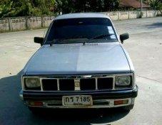 ขายรถ ISUZU KB ปี 84-90 ที่ อุตรดิตถ์
