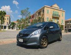 Honda Jazz 1.5 V as Auto ปี 2012