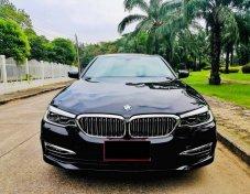 ปี2018 BMW 530e