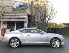 ขายรถ BENTLEY Continental GT 2011 รถสวยราคาดี