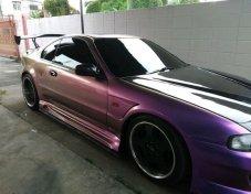 ขายรถ HONDA Prelude ที่ กรุงเทพมหานคร